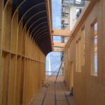 Boisea-Construction-bois-02