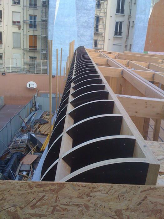 Boisea-Construction-bois-09