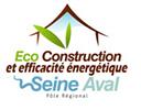 Boisea-EcoConstruction