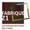Logo_Fabrique_21