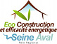 Logo_Pole_eco_construction