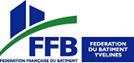 Logo_ffb78
