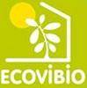 ecovibio